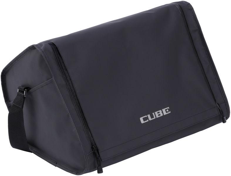 Roland Cube Street Ex Bag CBCS-2