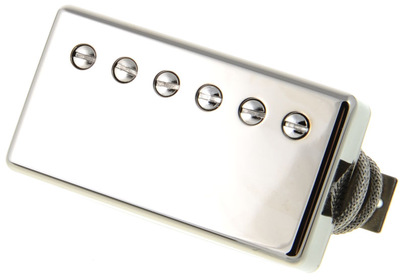 Gibson Angus Young Humbucker QC