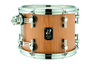 "Sonor ProLite 10""x08"" TT Natural"