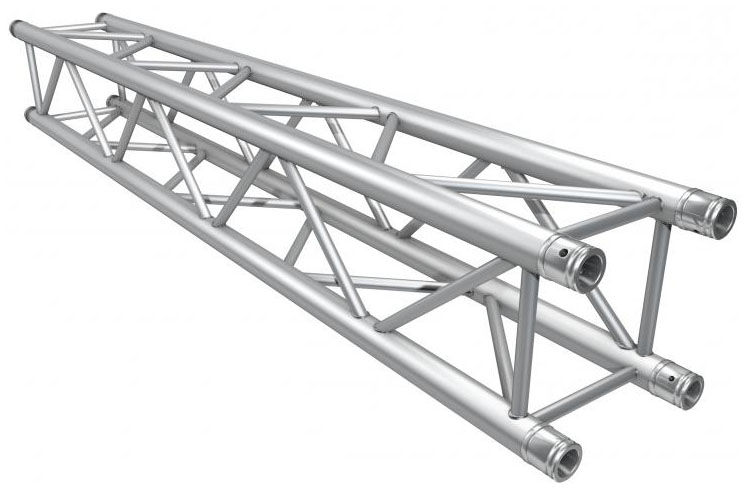 Global Truss F34200PL Truss 2,0 m