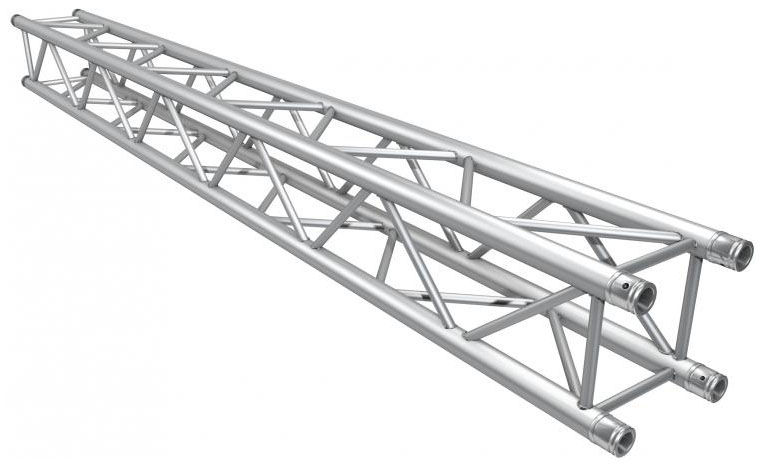 Global Truss F34300PL Truss 3,0 m