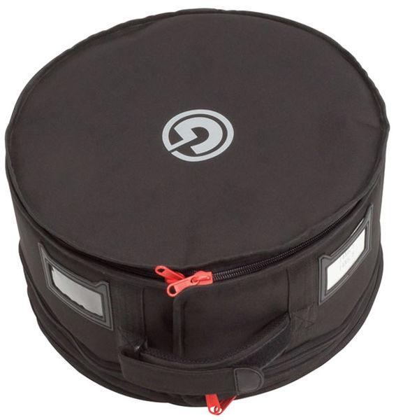 """Gibraltar 14"""" Flatter Bag Snare Drum"""