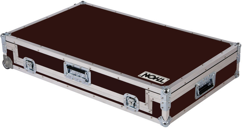 Thon Case for Pioneer DDJ-SZ