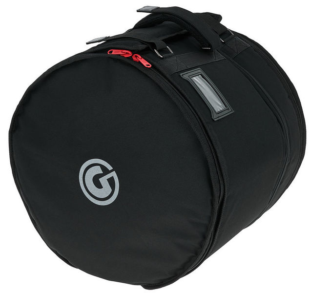 "Gibraltar 14"" Flatter Bag Tom/Floor Tom"