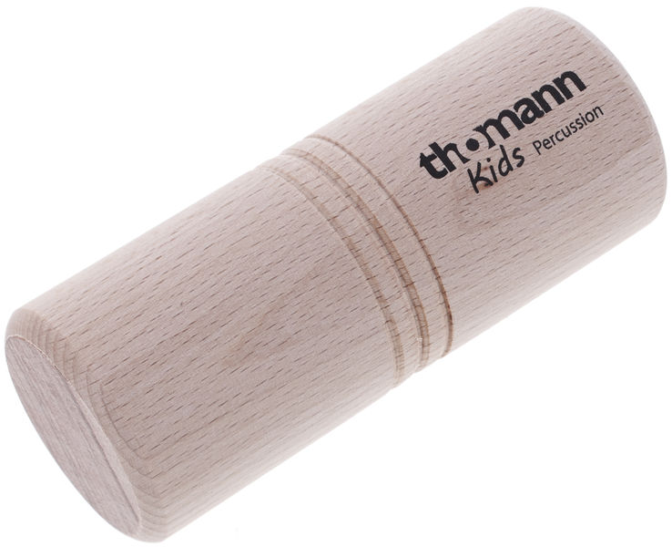 Thomann TKP Twin Shaker medium