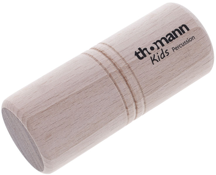 Thomann TKP Twin Shaker low