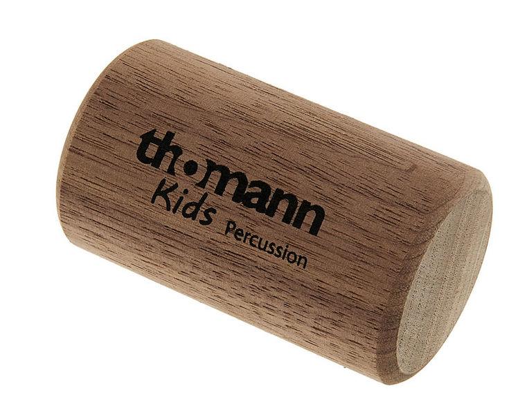 Thomann TKP Mini Shaker low