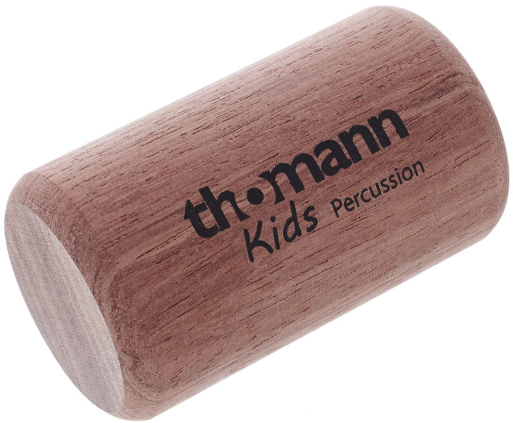 Thomann TKP Mini Shaker low