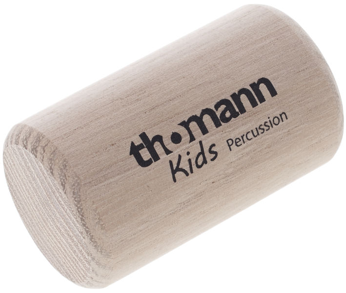Thomann TKP Mini Shaker medium