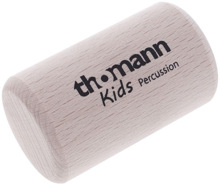 Thomann TKP Mini Shaker high
