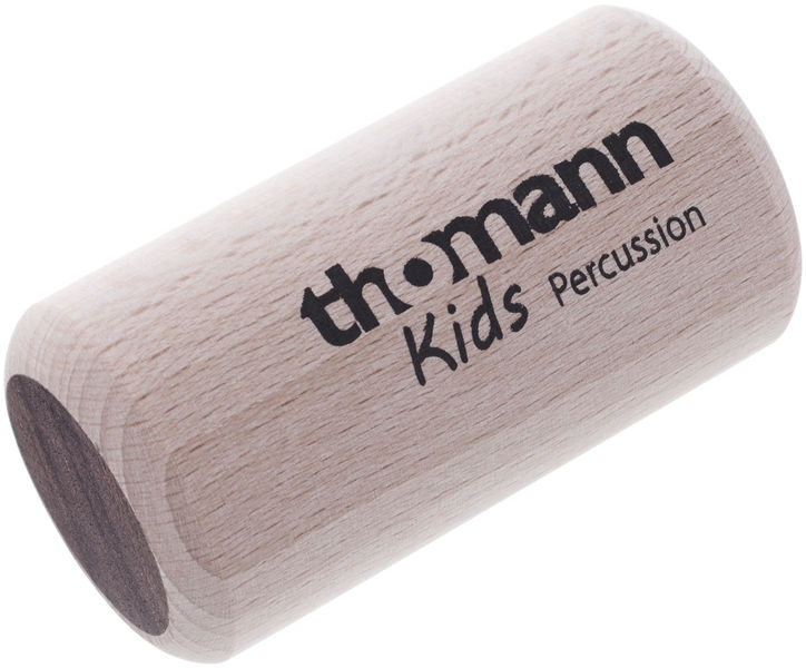 Thomann TKP Junior Shaker low