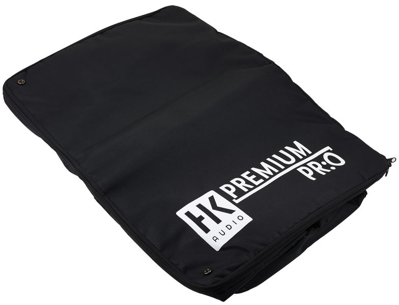 HK Audio Rain Cover PR:O 12/A