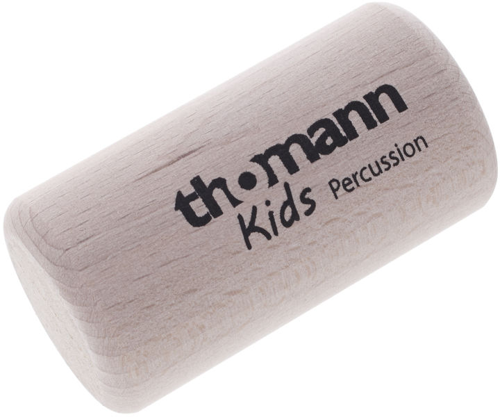 Thomann TKP Junior Shaker high
