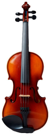 David Gage RV4e Realist Violin