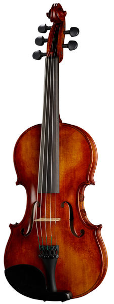 David Gage RV5Pe FW Realist Violin