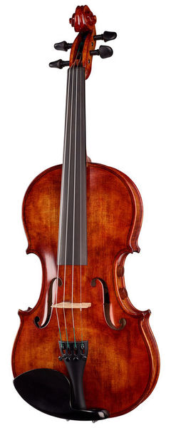 David Gage RV4Pe FW Realist Violin