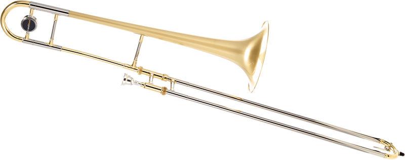 Carol Brass CTB-2209-YST-SLB