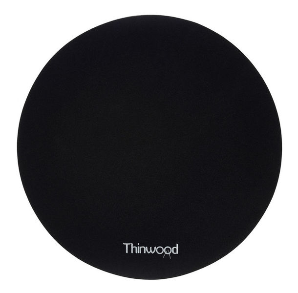 "Thinwood 13"" Tom Practice Pad"
