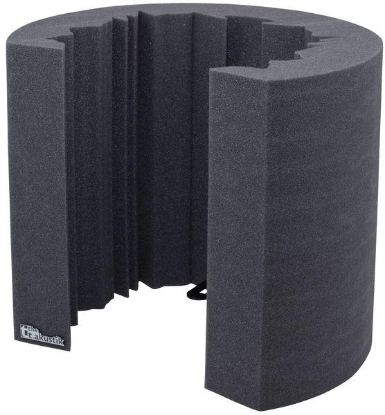 Micscreen flex the t.akustik