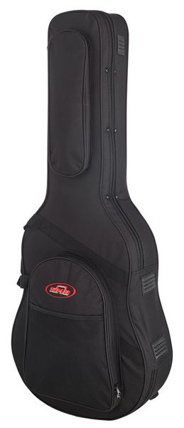 SKB 1SKB-SC18 Dreadnought Case