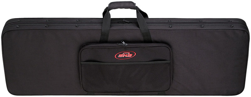 SKB 1SKB-SC44 E-Bass Soft Case
