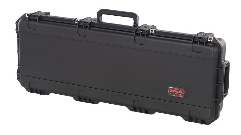 SKB 3I-4214-PRS Guitar Case