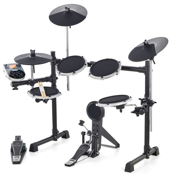 Behringer XD80USB E-Drum Set