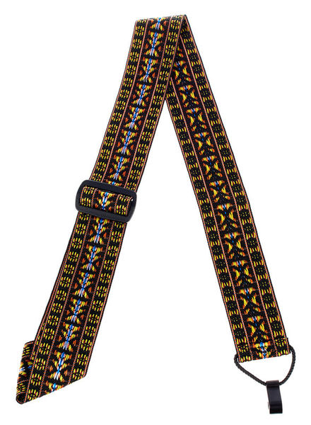 dAndrea 1399 Classical Guitar Strap