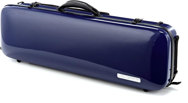 Musilia P1 Violin Case BL/STD