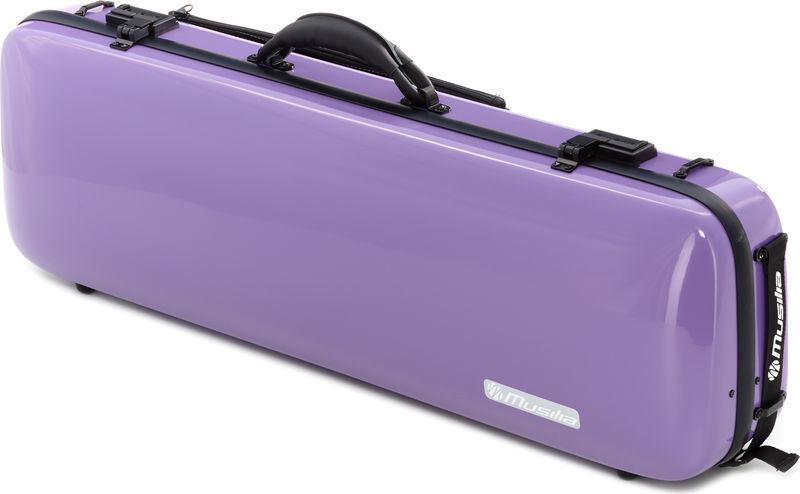 Musilia P2 Violin Case PU/STD