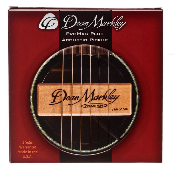Dean Markley ProMag XM Pickup