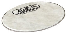Adams Head Fiberskyn Adams 32""