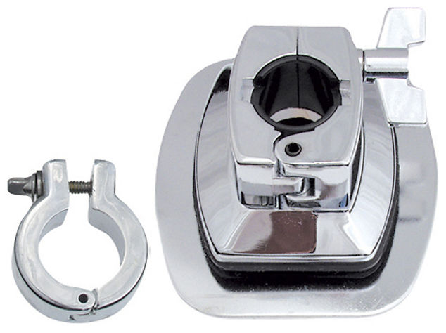 Gibraltar SC-1BDB Bass Drum Bracket