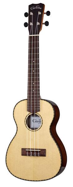 Cordoba 22 C Concert Ukulele