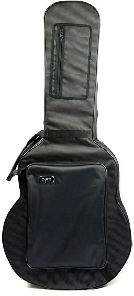 Bam 8002H Flight Cover Classical