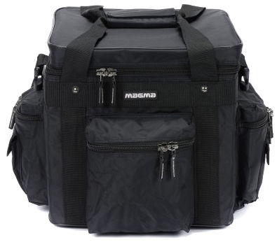 Magma LP Bag Profi 100