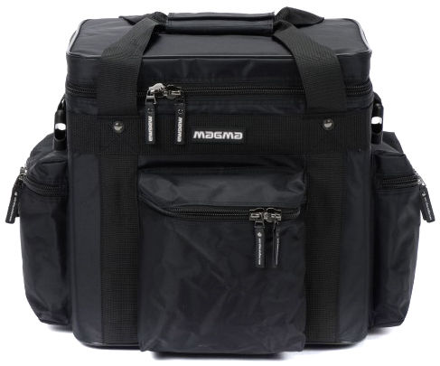 Magma LP Bag Profi 60