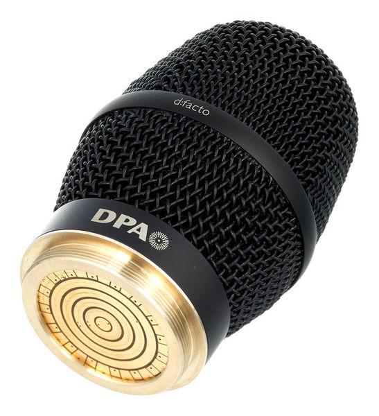 DPA D:Facto II SE2-EW-B