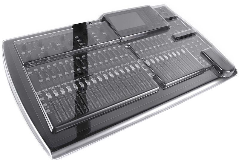 Decksaver DSP-PC-X32