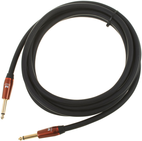 Monster Cable Acoustic 12 WW