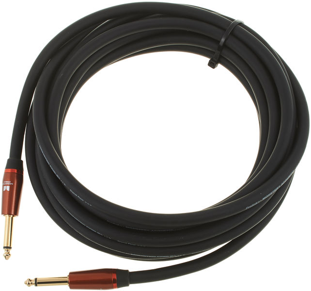 Monster Cable Acoustic 21 WW