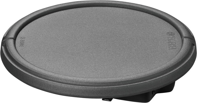 "Yamaha TP70S 7,5"" Snare Drum Pad"