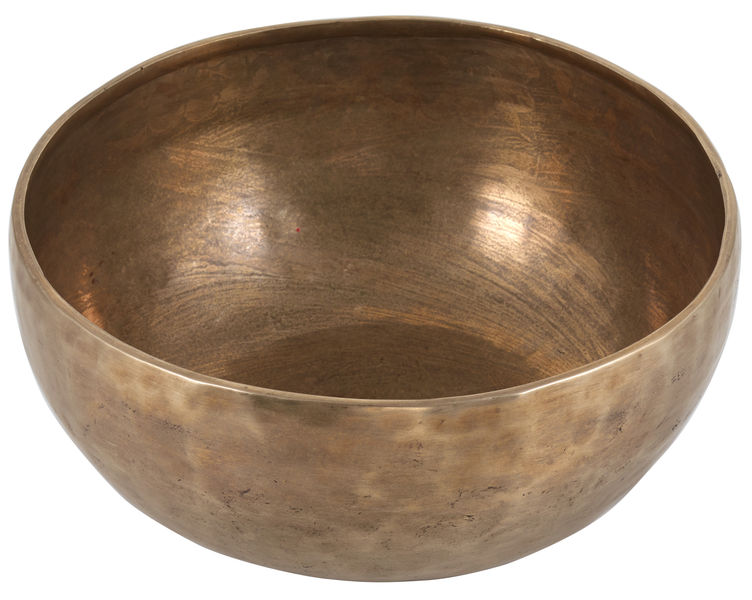 Thomann India Prof. Singing Bowl Venus