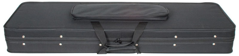 Cameo Multi PAR Spare Bag