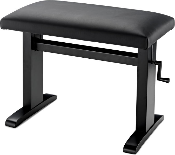 Baltes Mod. 60 Piano Bench