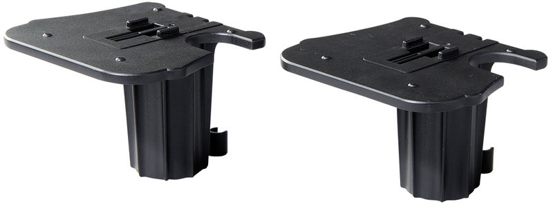HK Audio Lucas Nano Pole Mount Adapter