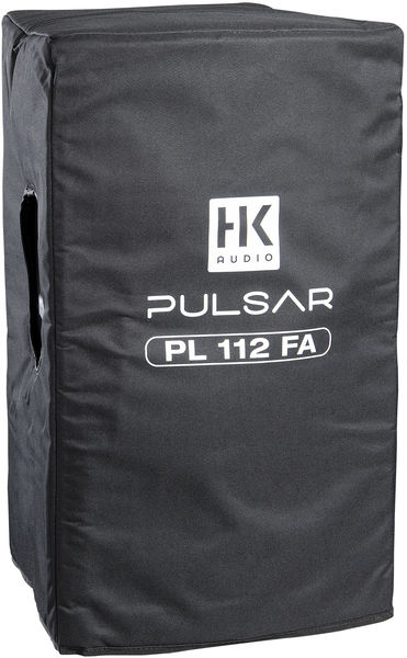 HK Audio PL 112 FA Cover