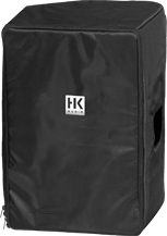 HK Audio PL 115 FA Cover