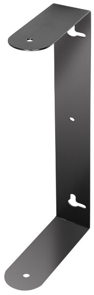 LD Systems Wall Bracket for LDEB82G2-AG2