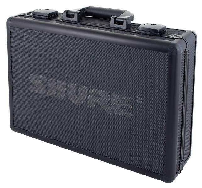 Thomann Shure Case Small